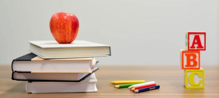Pédagogie adaptée en fonction de la situation de l'élève
