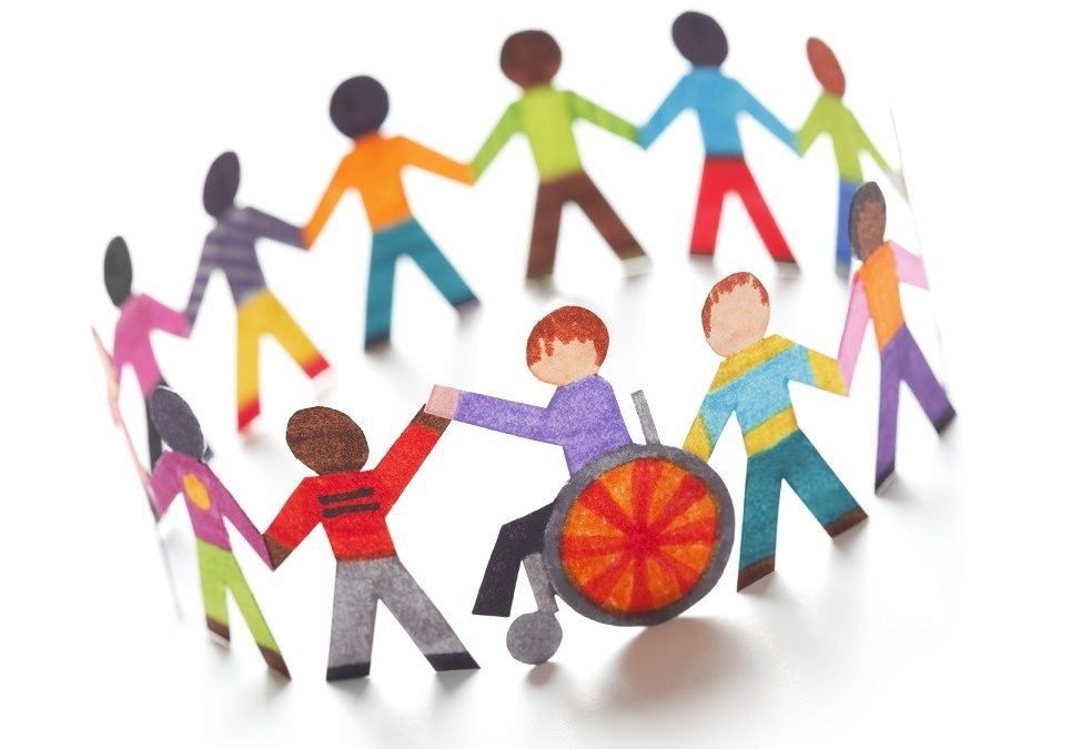 Accompagnement des élèves handicapés, déficients ou inadaptés